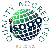 building-accreditation